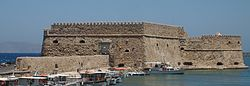 Fortress Heraklion.jpg