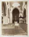 Fotografi från Jerusalem - Hallwylska museet - 104381.tif