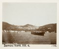 Fotografi från Samsos - Hallwylska museet - 104299.tif