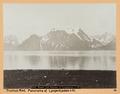 Fotografi från Tromsö - Hallwylska museet - 104322.tif