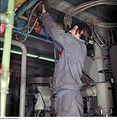 Fotothek df n-17 0000187 Instandhaltungsmechaniker.jpg