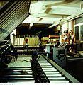 Fotothek df n-35 0000014 Facharbeiter für buchbinderische Verarbeitung.jpg