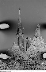 Fotothek df roe-neg 0002589 003 Blick auf die zerstörte Sophienkirche.jpg