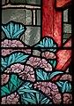 Fougères (35) Église Saint-Sulpice Baie 12 Fichier 16.jpg