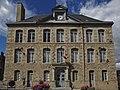 Fougères - Tribunal 20160917-01.jpg
