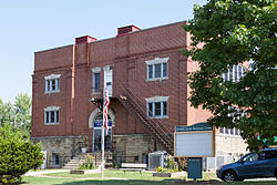 Fourth Ward School (Morgantown, West Virginia) 1.jpg