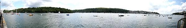 Fowey-Harbour-Cornwall-UK