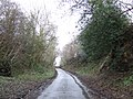 Fowly Lane - geograph.org.uk - 320087.jpg