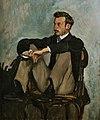 Frédéric Bazille - Renoir.jpg