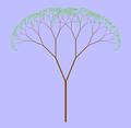 Fractal-tree.png