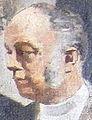 François Thévenet.jpg