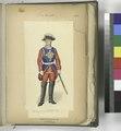 France, 1764-1770 (NYPL b14896507-1236599).tiff