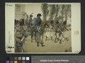France, 1806 (NYPL b14896507-1607071).tiff