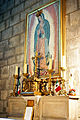 France-000251 - Our Lady of Guadalupe (14525032657).jpg