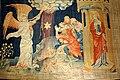 France-001405 - Apocalypse Tapestry (15372643572).jpg