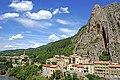France-002928 - Rock of La Baume (16112650255).jpg