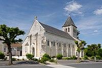 France Centre Bossay 20120528b.jpg