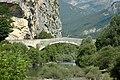 France PACA 04 Castellane 06.jpg