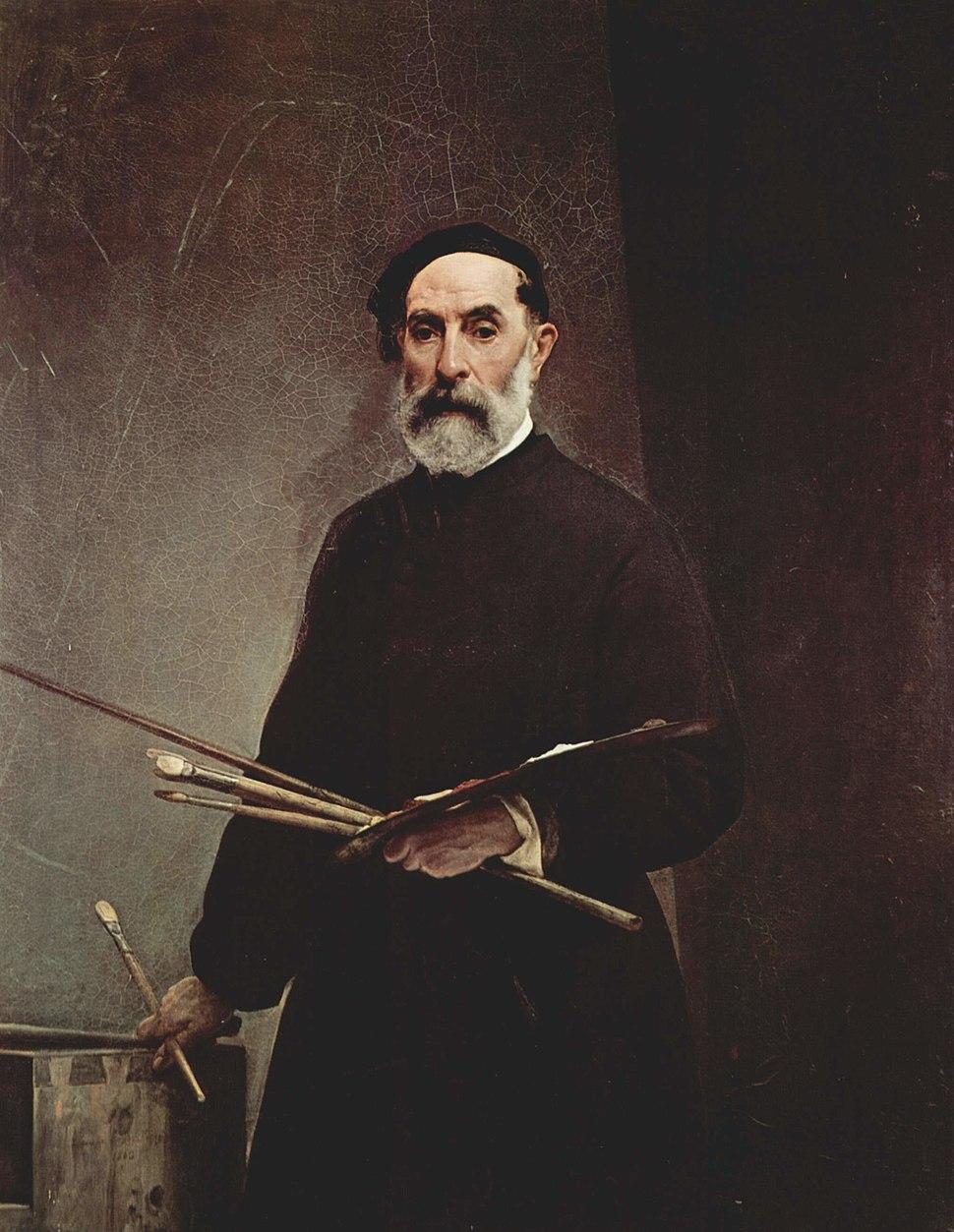 Francesco Hayez 057