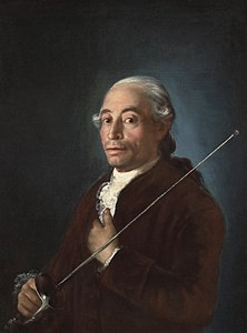 Francesco Sabatini by Goya.jpg