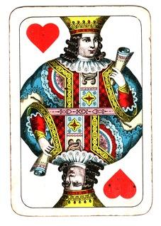 Lorum (card game) card game