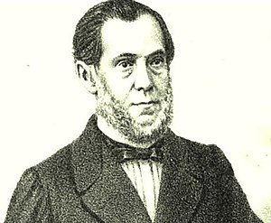 Francisco José Furtado - Image: Francisco José Furtado