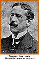 Francisco José Urrutia.jpg