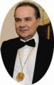 Francisco Sampaio.png