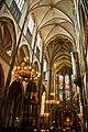 Franciscus Xaveriuskerk, Amsterdam (8818081186).jpg