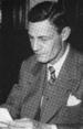 Frank Hagaman (1949).png
