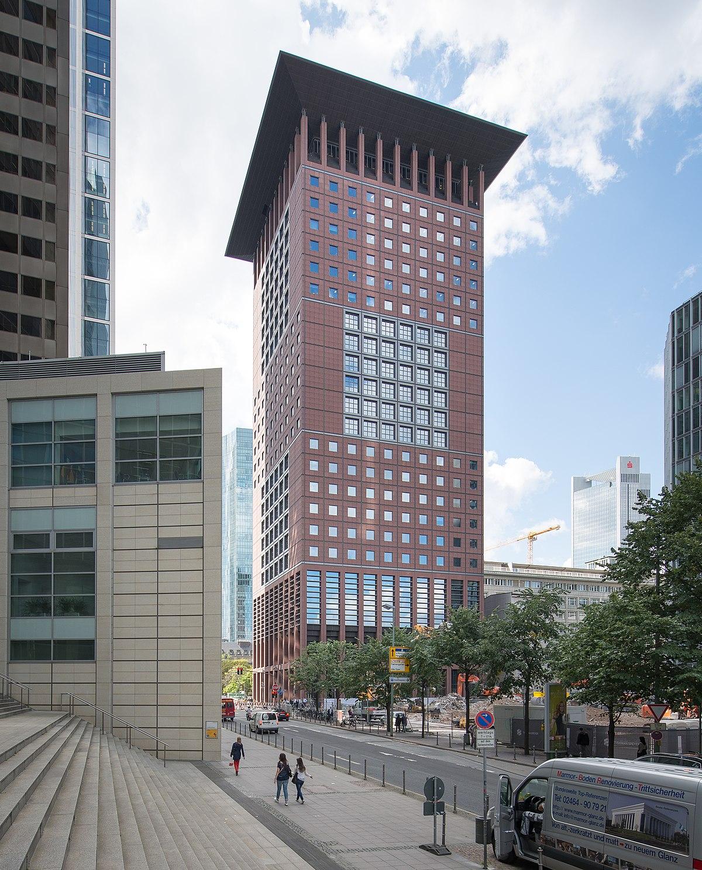 Japan Center – Wikipedia