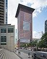 Frankfurt.Japan-Center.Taunustor 2-4.20150909.jpg