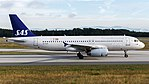 Frankfurt Airport IMG 0315 (36204610922).jpg