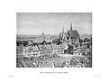 Frankfurt Am Main-Carl Theodor Reiffenstein-FFMDFSIBUS-Heft 03-1896-061-Tafel 36.jpg
