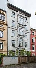Frankfurt Bornheimer Landstraße 69.20130524.jpg