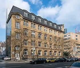 Frankfurt Gutleutstraße 30.20130322.jpg
