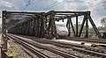 Frankfurt Main-Neckar-Brücke.20130416.jpg