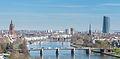 Frankfurt Osten.Pano.20140320.jpg