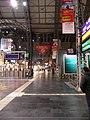 Frankfurt am Main - Hauptbahnhof - Nächtliche Szenen (6587537639).jpg