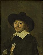 Frans Hals - right pendant of male pendant pair.jpg