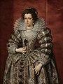 Frans Pourbus le Jeune - Anne d'Autriche, reine de France - 1616.jpg