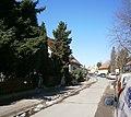 FranzBuchholz Zitherstraße Nord2.JPG