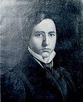 Franz Ittenbach