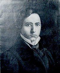 Franz Ittenbach.jpg