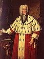 Franz Ludwig von Pfalz-Neuburg.jpg