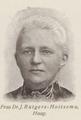 Frau Dr. J. Rutgers-Hoitsema, c. 1904.png