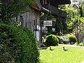 Frauenchiemsee (Insel), 83256 Chiemsee, Germany - panoramio (16).jpg
