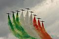 Frecce Tricolori 12 (3756331993).jpg