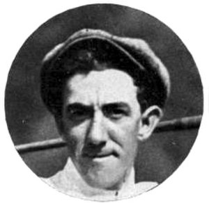 Fred McLeod