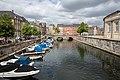 Frederiksholms Kanal København 2019 08 05 d Stormbroen Nybrogade.jpg